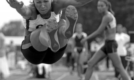 Ces femmes qui ont fait l'histoire du sport féminin