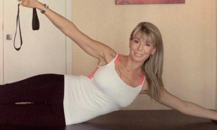 Dos & Pilates