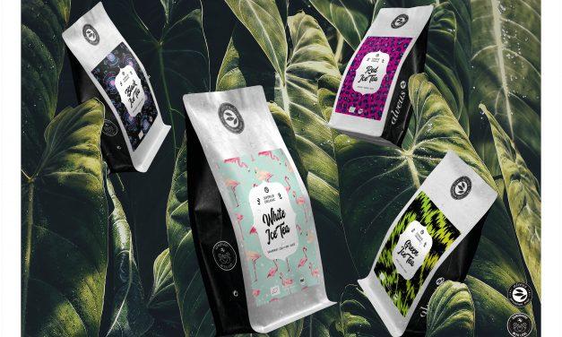 L'instant-t : découvrez le thé bio