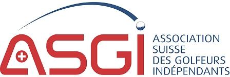 ASGI (Association Suisse des Golfeurs INDÉPENDANTS)
