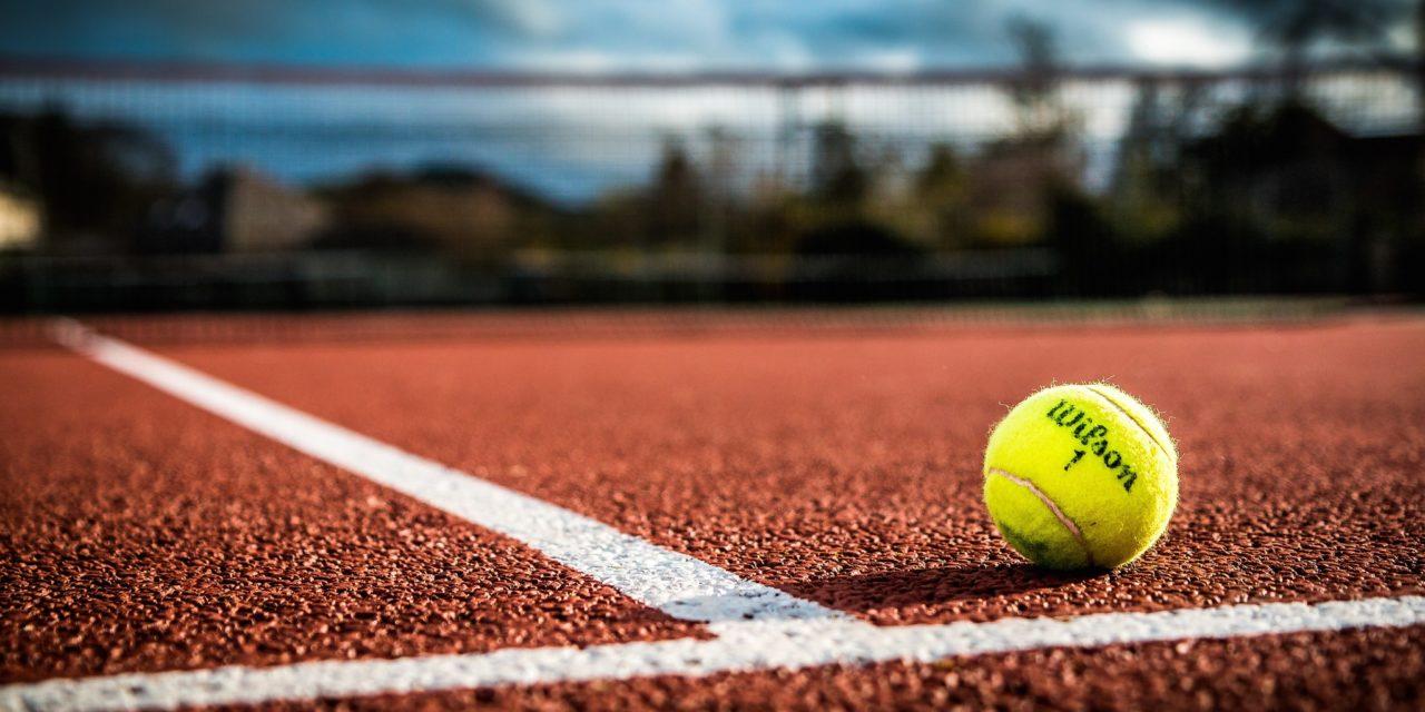 Un économiste se dit inquiet pour l'avenir du tennis