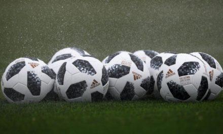 Covid-19 : quelle fin de saison pour le football européen ?