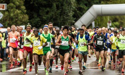 Le marathon de Zurich aura lieu le 6 septembre