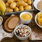 Pourquoi les glucides sont-ils essentiels?