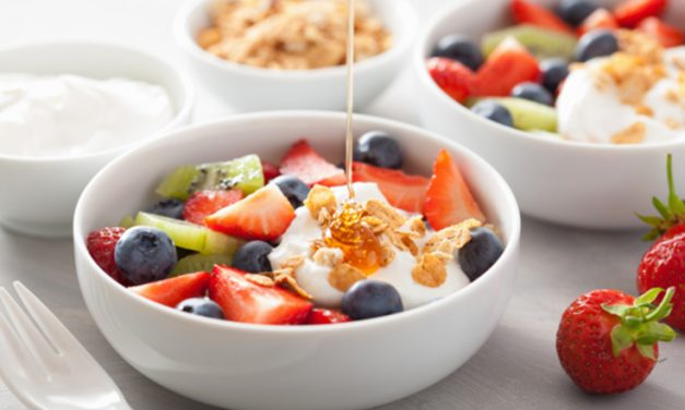 Pourquoi le sucre des fruits et des produits laitiers est différent ?
