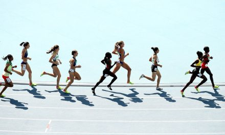 Sexisme dans le sport : les femmes désavantagées… par les stéréotypes