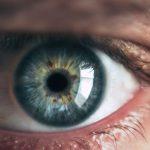 Qu'est-ce que l'hypnose ? Part 2/2
