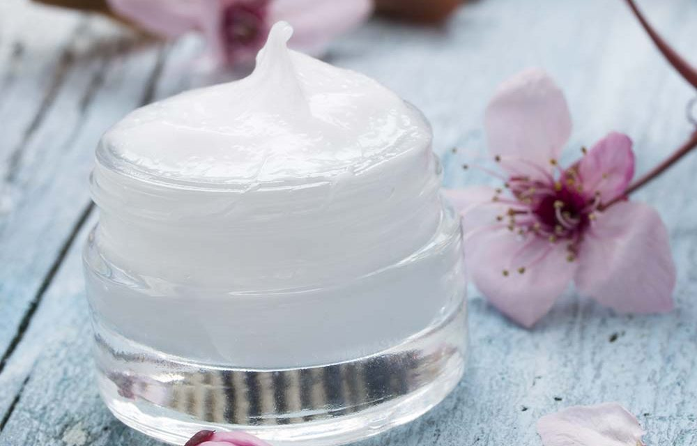 Kayenne : Cosmetiques & maquillage 100% naturel