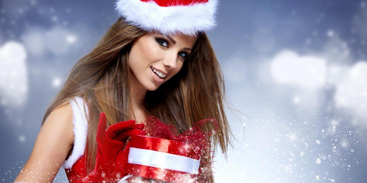 Noël 2020 : le plein d'idées cadeaux