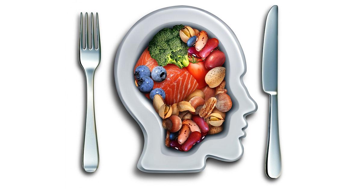 L'alimentation émotionnelle
