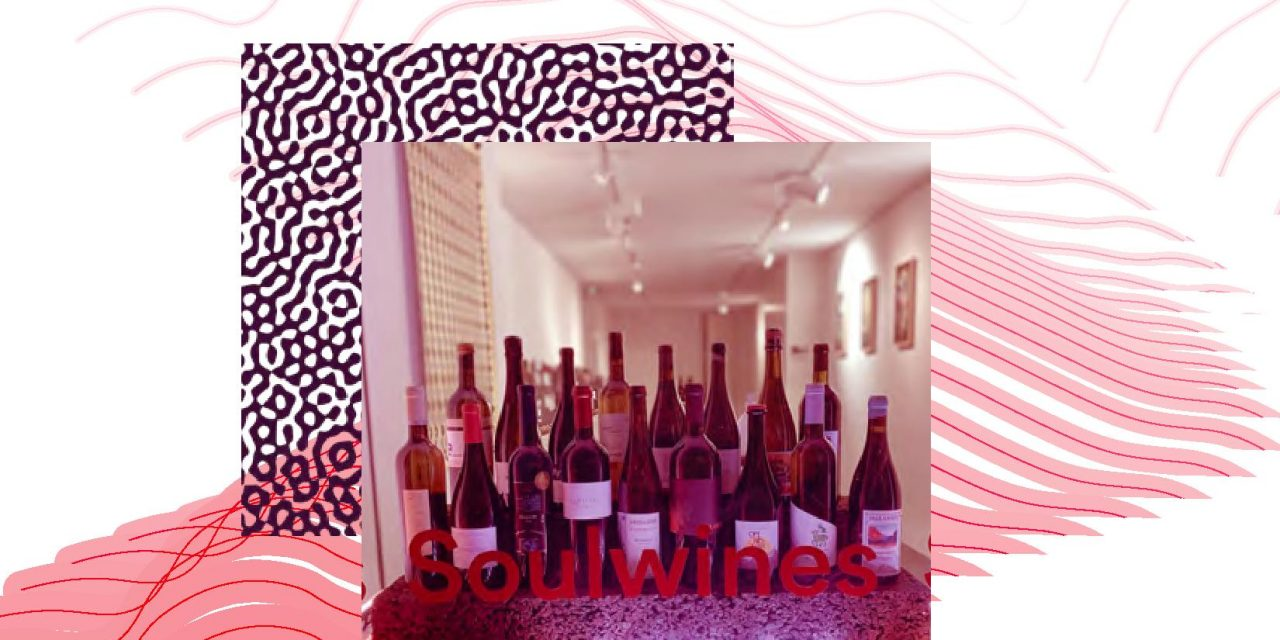 Soulwines