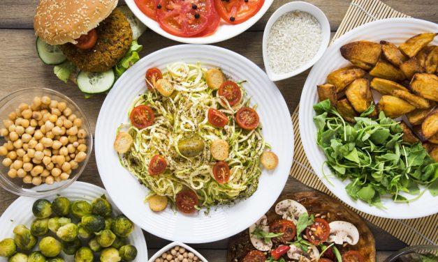 Quels aliments privilégier après une séance de sport?