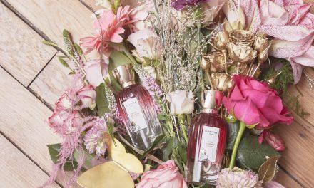 parfumerie-collection