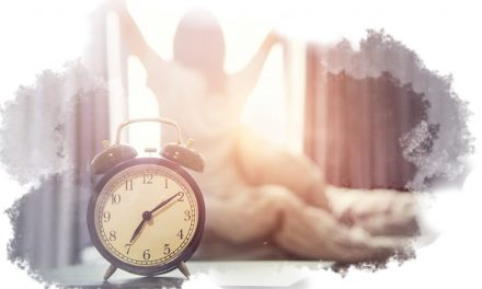 La sophrologie améliore le sommeil